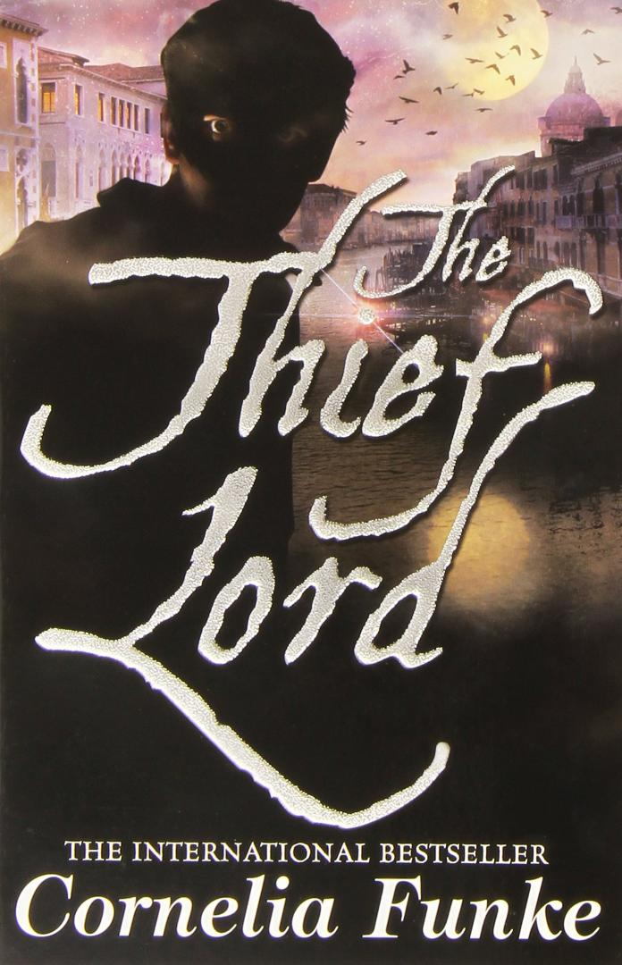 thief lord